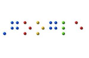 谷歌变脸术:Doodle巧妙传达信息