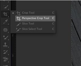 Photoshop CS6多图首曝:去模糊悬而未决